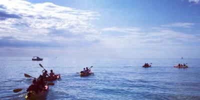 kayak-cannes