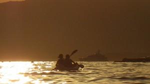 Kayak-Evasion-Kayak-Cannes-Nice-Antibes-image-galerie-004