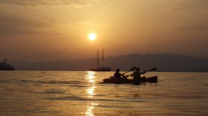 Kayak-Evasion-Kayak-Cannes-Nice-Antibes-image-galerie-005