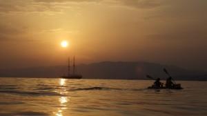 Kayak-Evasion-Kayak-Cannes-Nice-Antibes-image-galerie-006