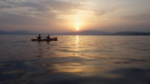 Kayak-Evasion-Kayak-Cannes-Nice-Antibes-image-galerie-007