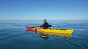 Kayak-Evasion-Kayak-Cannes-Nice-Antibes-image-galerie-009