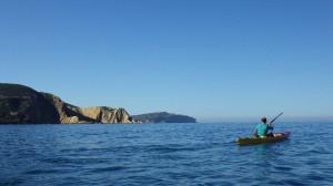 Kayak-Evasion-Kayak-Cannes-Nice-Antibes-image-galerie-011