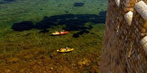 Kayak-Evasion-Kayak-Cannes-Nice-Antibes-image-galerie-18