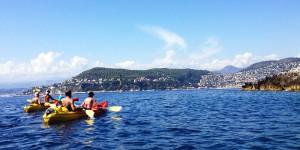 Kayak-Evasion-Kayak-Cannes-Nice-Antibes-image-galerie-20