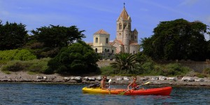Kayak-Evasion-Kayak-Cannes-Nice-Antibes-image-location-28