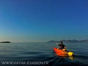 kayakevasion-cannes-ilesdelerins-frenchriviera-cotedazur-location - copie